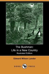 The Bushman