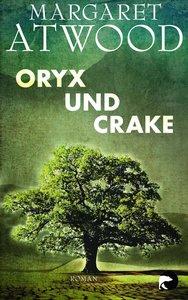 Oryx und Crake