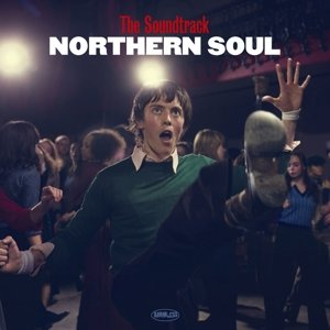 Northern Soul: The Film Soundtrack (2CD+DVD)