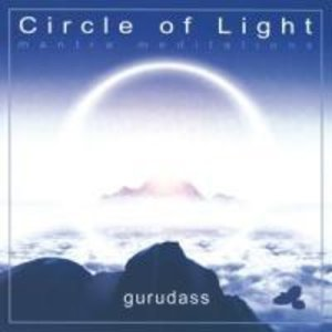 Circle Of Light