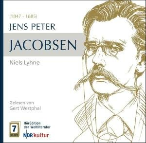 Jacobsen: Niels Lyhne