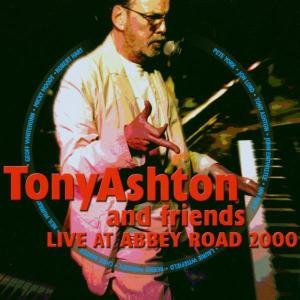 Live At Abbey Road 2000