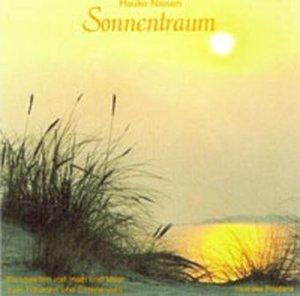Sonnentraum