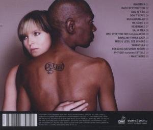 Forever Faithless/Basic
