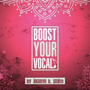 Boost Your Vocalz
