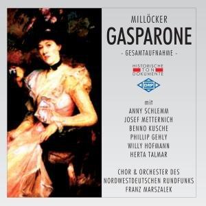 Gasparone