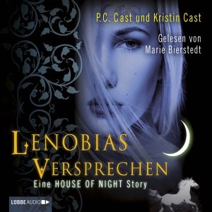 Cast, P: Lenobias Versprechen