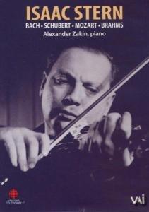 Bach,Schubert,Mozart,Brahms