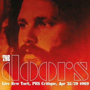 Live New York,PBS Critique,Apr.28/29 1969 (180