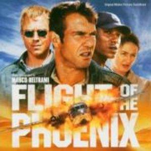 Der Flug des Phoenix (OT: Flig