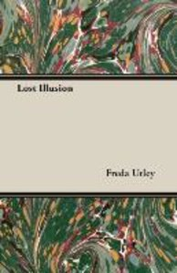 Lost Illusion