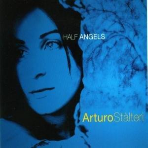 Half Angels