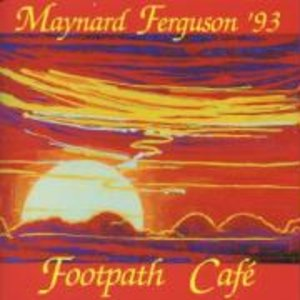 Footpath Cafe