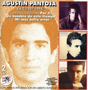 Vol.2 (1987-1994)