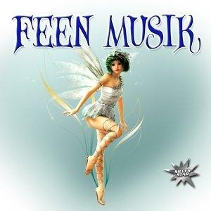 Feen Musik