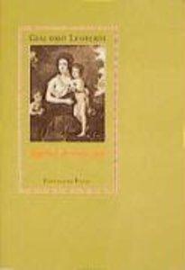 Tagebuch der ersten Liebe