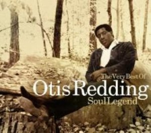 Soul Legend-The Very Best Of
