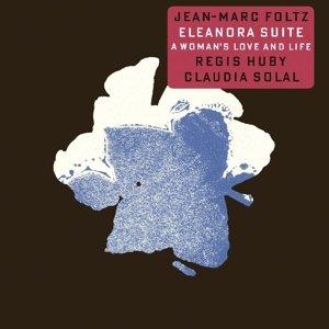 Eleanora Suite