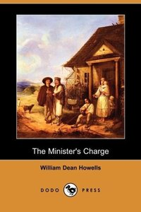 The Minister's Charge (Dodo Press)