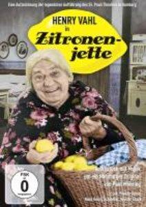 Zitronenjette