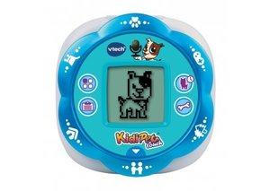VTech 80-134264 - KidiPet touch: Hund
