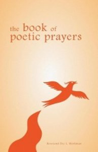 The Book of Poetic Prayers