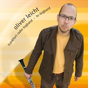 Oliver Leicht-Composed & Arranged