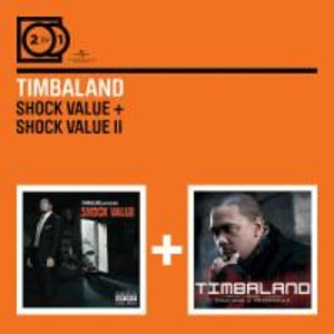 2 For 1: Shock Value/Shock Value II