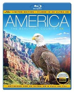 Amerika (UHD)