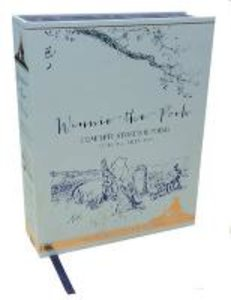 Winnie-the-Pooh - Delixe Complete Collection
