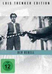 Der Rebell,1932