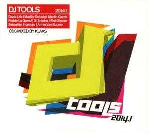 DJ Tools 2014.1