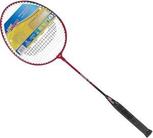 New Sports Badmintonschläger