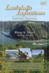 Rhein & Mosel Impressionen
