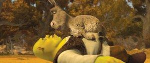 Für immer Shrek - Das grosse Finale 3D