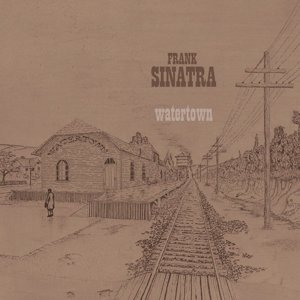 Waterdown (Limited LP)