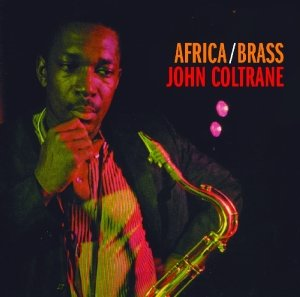 Africa/Brass