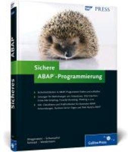 Sichere ABAP-Programmierung
