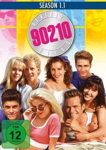Beverly Hills, 90210 - Season 1.1