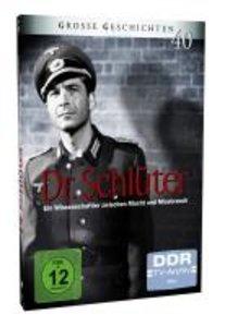 Dr.Schlueter (DDR-TV-Archiv-