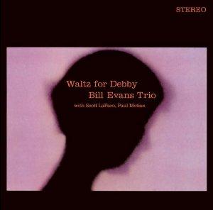 Waltz For Derby