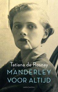 Manderley voor altijd / druk 1