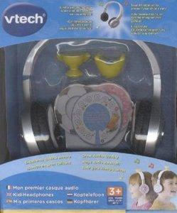VTech 80-130005 - Kopfhörer