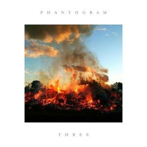 Three (Vinyl)