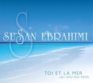 Toi Et La Mer (Du Und Das Meer)