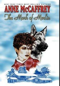 The Mark of Merlin