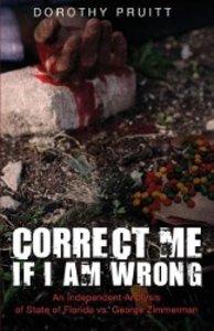 Correct Me If I Am Wrong