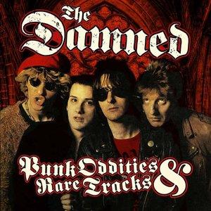 Punk Oddities And Rare Tracks