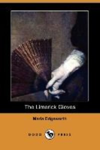 The Limerick Gloves (Dodo Press)