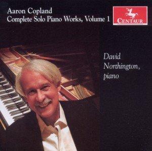 Sämtliche Werke für Klavier solo vol.1
